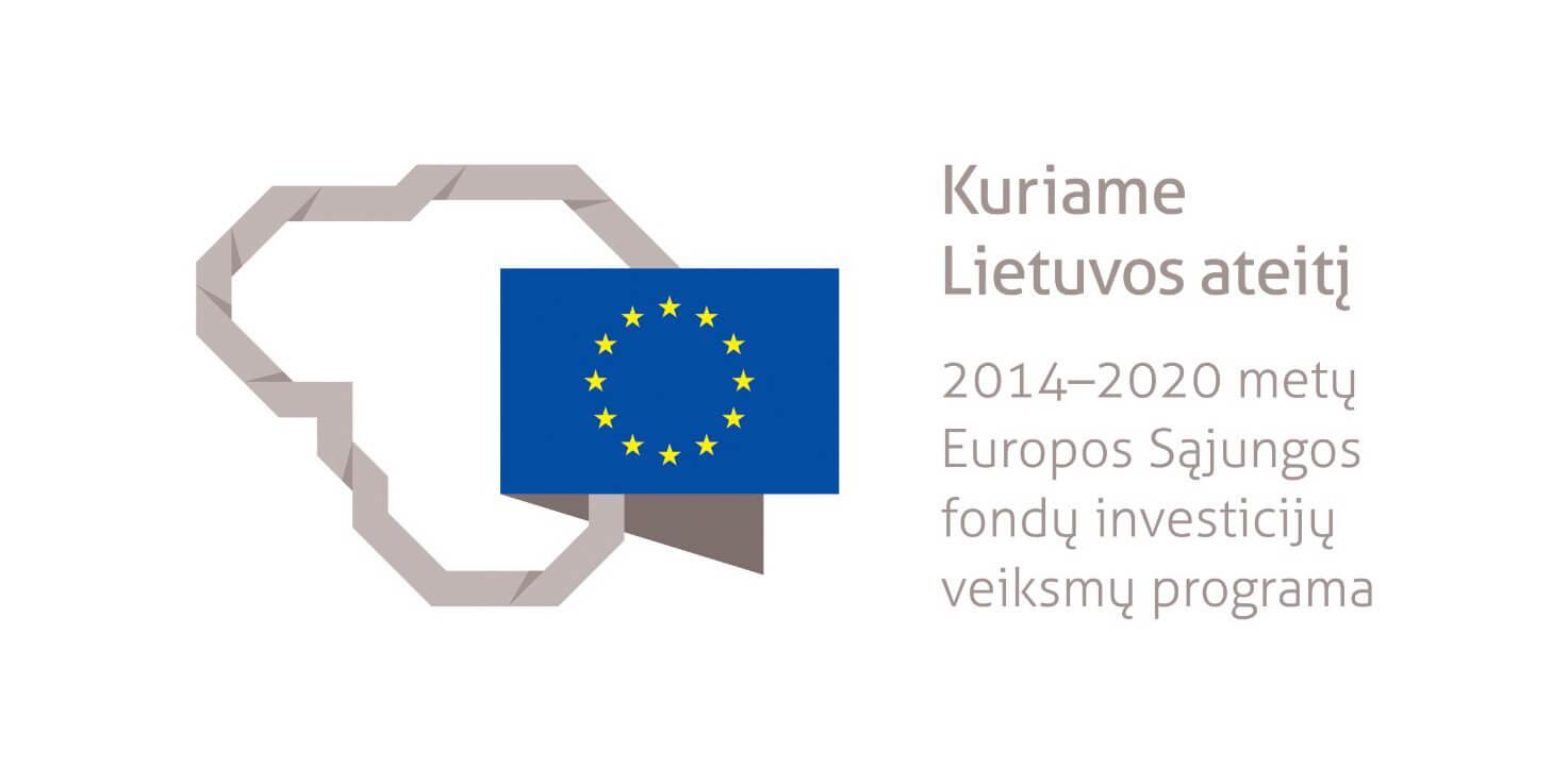 EU-Invest